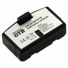 Battery for Sennheiser Headphones Headset Earphones BA150 BA151 BA152 Nimh