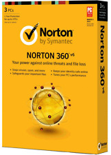 Norton 360 - 2 Month Code - 1 PC - Global Key -  Fast Delivery