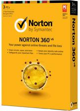 Norton 360 - 2 mois-Code 1 PC-Global Clé-Livraison rapide