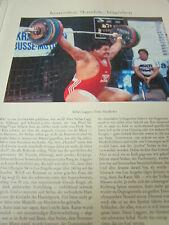 Das Rot Weiß Rote Sport Archiv 5042 Stefan Lagger