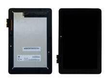 For ASUS Transformer Book T100HA T100 H Touch Screen Glass+ Lcd Display Assembly