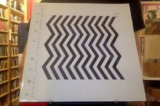 Angelo Badalamenti Twin Peaks Original Score LP sealed vinyl