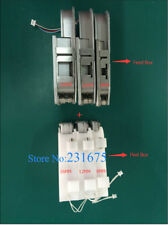 SMT Machine NeoDen4 pick and place robot tape reel feeder 13pcs-3pcs free-J