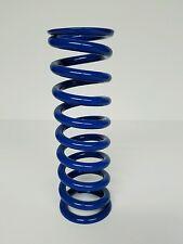 Coil over Shock spring Mono shock spring for race tech 7830817 shock