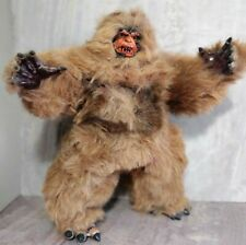 "1/6 12"" Hot Custom Yeti Bigfoot For 12"", Mego, Gi Joe, Toys Figure"