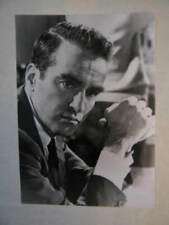 Montgomery Clift  VINTAGE Photo press