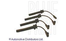 BLUE PRINT Cables de bujias ADA101601