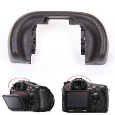 Para Sony FDA EP12 A77 A77II A65 A58 Cilindro De Goma Ocular de visor de la Cámara