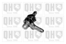 FOR NISSAN 280C 280ZX 2.8 FRONT LEFT AND RIGHT SUSPENSION BALL JOINT