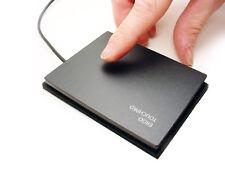 Ergonomic Touchpad Extra Large USB Mouse Trackpad