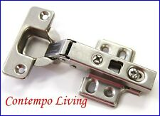 Cabinet Hardware Hinges Full Overlay Hinge self close