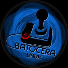 HDD usb 3.0 1TB Batocera/ Recalbox, 18.638 juegos para PC como raspberry pi 3