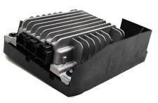Car Audio In-Dash Units