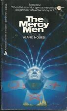 The Mercy Men, Alan E Nourse. In Stock in Australia