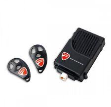 Ducati Alarm Theft Protection anti Theft System X-Diavel/S NEW