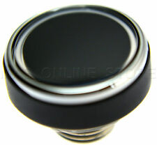 KENWOOD DNX-6160 DNX6160 GENUINE VOLUME KNOB *PAY TODAY SHIPS TODAY*