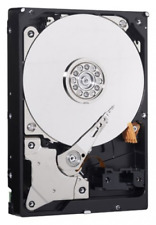 "Western Digital WD5000LPCX Disque dur interne 2,5"" 500 Go SATA III 16Mo"