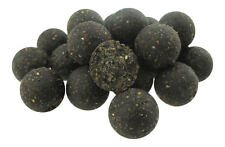 High Active Monsterfisch Hipogloso 1Kg Boilies 20mm Contiene Fletán Pellets
