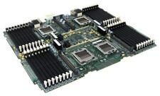 HP 419617-001 CPU MEMORY BOARD DL 585 G2