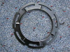 GM Fuel Tank Lock Ring GM OEM 10325852/ LO164