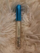 Appeal Holographic Lip Gloss in Trendsetter 2.2 g/0.08 Oz Full Size