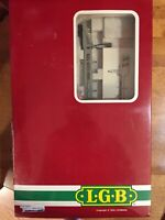 LGB 5095 Signal  In  Original Box G Scale