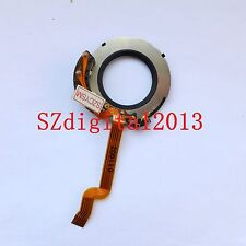 Lens Aperture Assembly Flex Cable for Canon EF 50mm F1.4 Repair Part