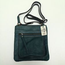 Fossil Damen Handtasche Sasha Mini Leder SL2475407