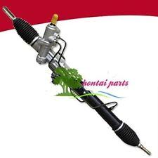 Power Steering Rack  For ISUZU D-MAX 2X2 8-97234439-3 8-97944520 8-979435180 RHD