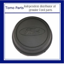 Nuevo Genuino Ford Transit Rueda Trim Centro Tapacubos 98mm 1809109 86VB1130BE