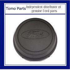 Nuevo Genuino Ford Transit Rueda Trim Centro Tapacubos 98mm 1809109 86VB1130BE