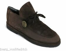 Dandy Schuhe Damen günstig kaufen   eBay