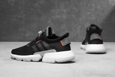 NEW Adidas MEN'S ORIGINALS POD-S3.1 SHOES BD7877