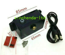 Car Wheel Balance Machine Auxiliary Laser Light Point Position Tyre Repair Tool