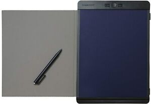 "Boogie Board Blackboard Note 5.5"" x 7.25"" LCD Drawing Tablet Writing Pad eWriter"