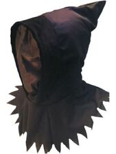 Polyester Horror Costume Masks