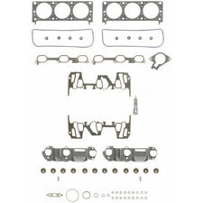 Engine Cylinder Head Gasket Set fits 2000-2003 Pontiac Grand Am,Montana Aztek  F