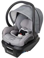 Maxi-Cosi Mico MAX Plus Infant Car Seat - Nomad Grey - New!! Free Shipping!!