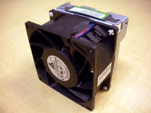 Sun 541-0269 Fan Module for X4100 X4200