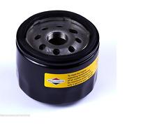Genuine Briggs & Stratton Oil Filter - pn 492932