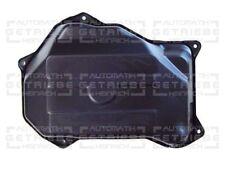 Ölwanne Audi Automatikgetriebe AG4 097 321 359 A 097321359A