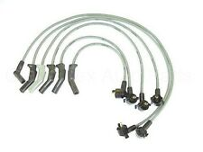 NEW Prestolite Spark Plug Wire Set 126014 Ford Mustang Thunderbird 3.8 1994-1999