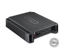 Hertz HCP 2 Amplificatore con 2 Canali - Nero