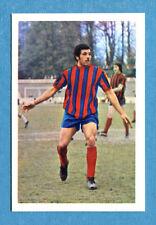 VOETBAL 1971/72 BELGIO - Viu - Figurina-Sticker n. 147 - THOMPKINS -LIEGOIS-New