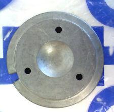 JLO ROCKWELL L252 L295 L340 L372 L380 L395 STARTER RING PN 372.41.329/00 NOS