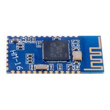 Hm 16 Bluetooth Module 41 Ble Serial Wireless Module Master Slave Transparent