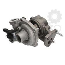 Turbolader KKK 54359880005 Austauschprodukt