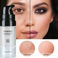 Magic Invisible Pore Makeup Primer Pores Disappear Face Oil control Base Cream*1