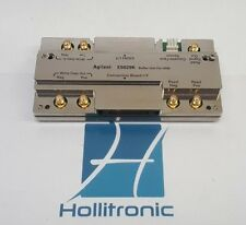 Agilent E5029K Buffer Unit For UHA E5023-66504