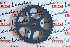 97254632 : GENUINE Vauxhall 1.7 TD CDTi OIL PUMP GEAR / PULLY / DRIVE COG - NEW